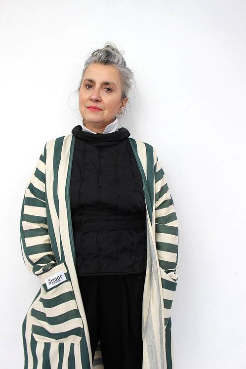 Kimono GINO