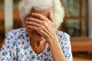 Elderly Woman Lada Foundation.jpeg