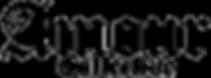 Logo Amour Collective;Mode;Vêtement;Cassandre Lemeilleur;Collectif;Broche;Ceinture;Robe;Jupe;Vêtement;Pantalon