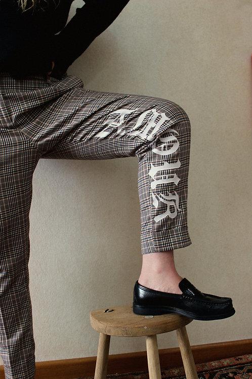 Pantalon JILU