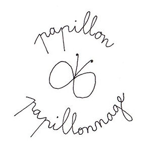 LogoPapillonnage.jpg