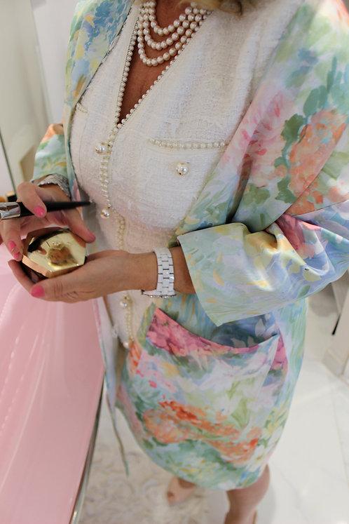 Kimono KLIAVI