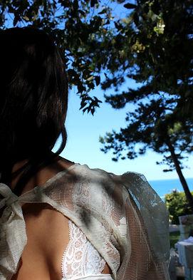Mathilde-back.JPG