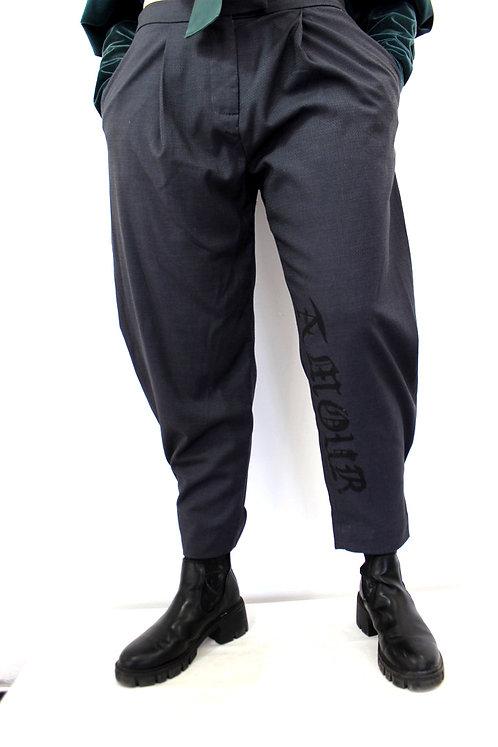 Pantalon VILU