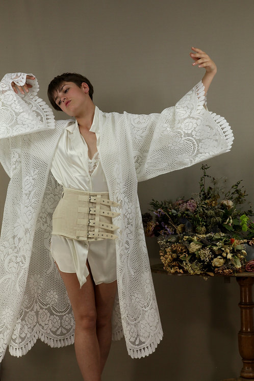 Kimono BAVDRI