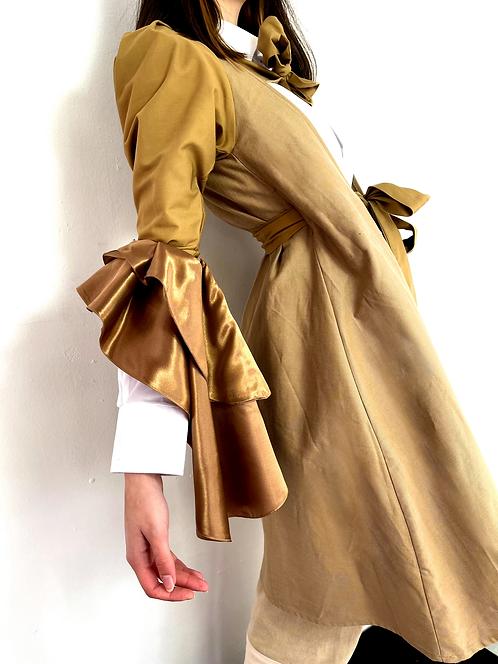 Robe FLAVIA