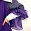 Thumbnail: Veste - Sur Robe APPOLLON