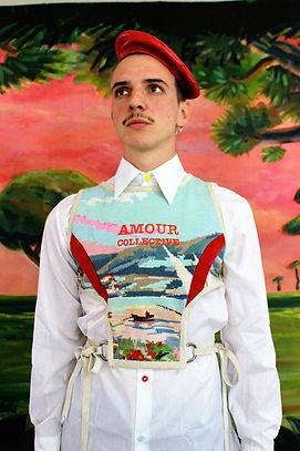 simon corset.JPG