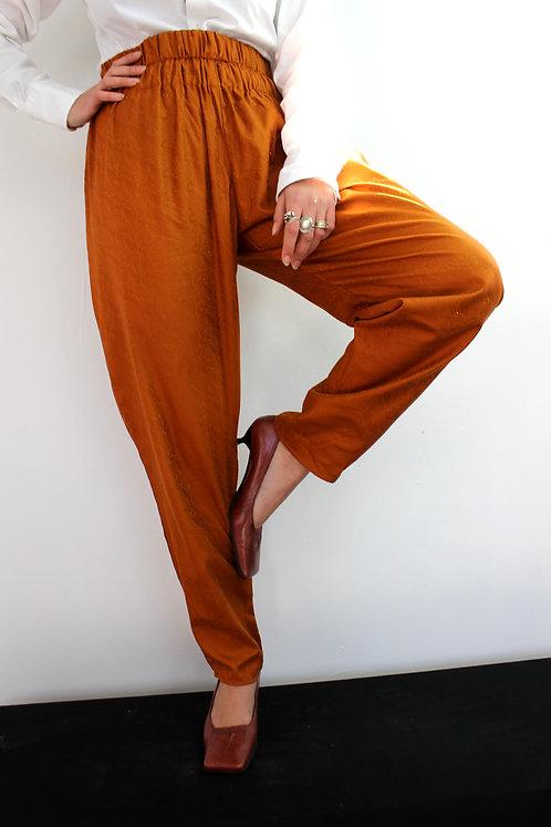 Pantalon UVLA