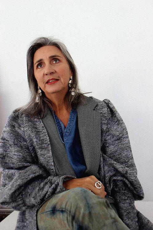Gilet BUVIA