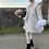 Thumbnail: Veste - Sur Robe MACHAON
