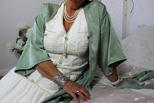 Kimono SVANIA
