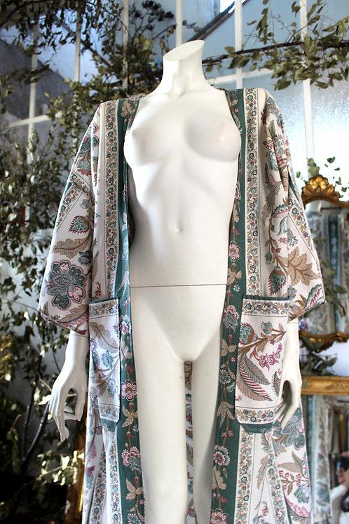 Kimono JAVIA