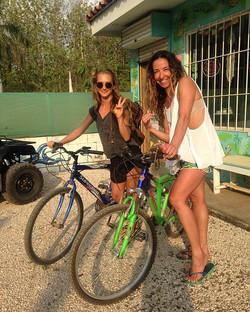 #rideabike #friends #summertime #hot🔥 #