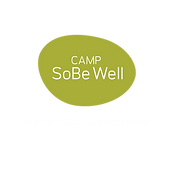 sobecamp_whitetype-03-03.png