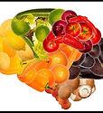 sciencebased_nutrition_26536438_l_edited