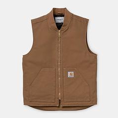 classic-vest-hamilton-brown-584.png