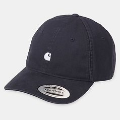 madison-logo-cap-6-minimum-dark-navy-wax