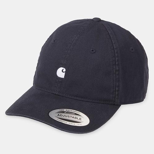 Cappello Carhartt Madison LOGO