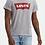 Thumbnail: Copia di Copia di T-shirt Levi's LOGO