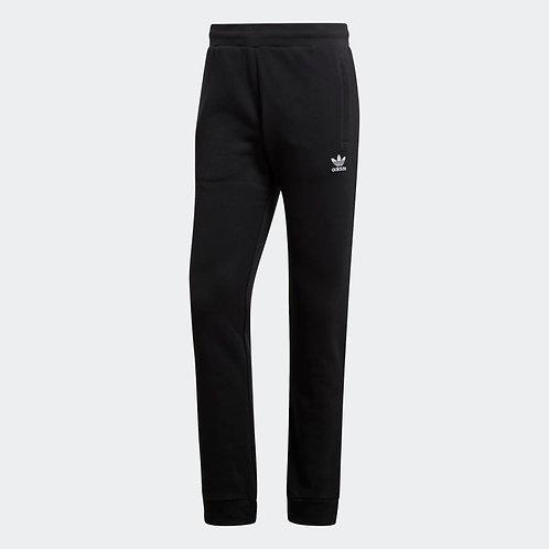 ADIDAS Pantalone TREFOIL