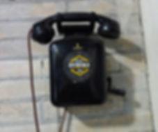 DSC03702.JPG
