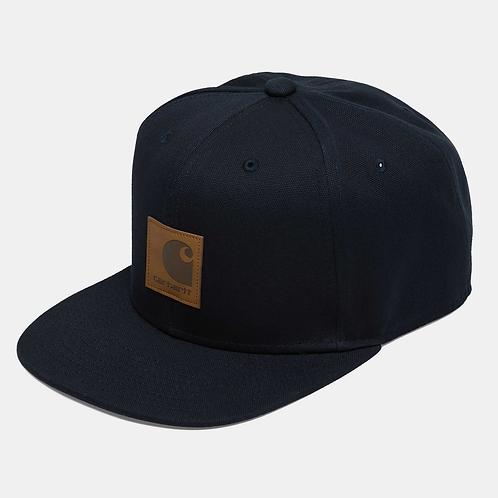 Cappello Carhartt Logo Cap
