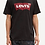 Thumbnail: Copia di T-shirt Levi's LOGO