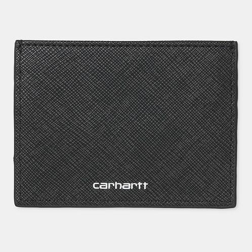 Carhartt Card Holder