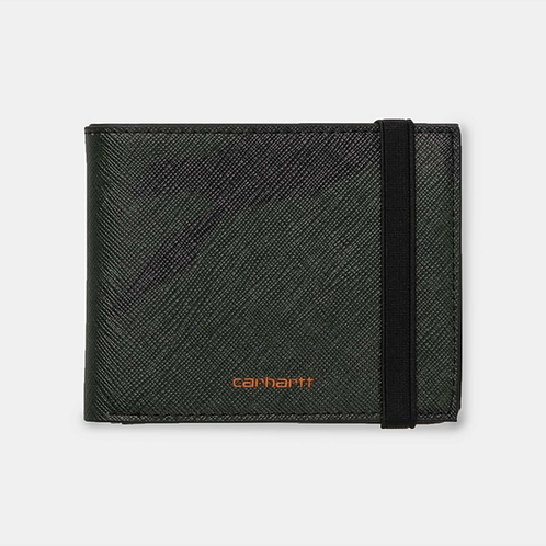 Copia di Carhartt Billfold Wallet