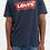 Thumbnail: T-shirt Levi's LOGO