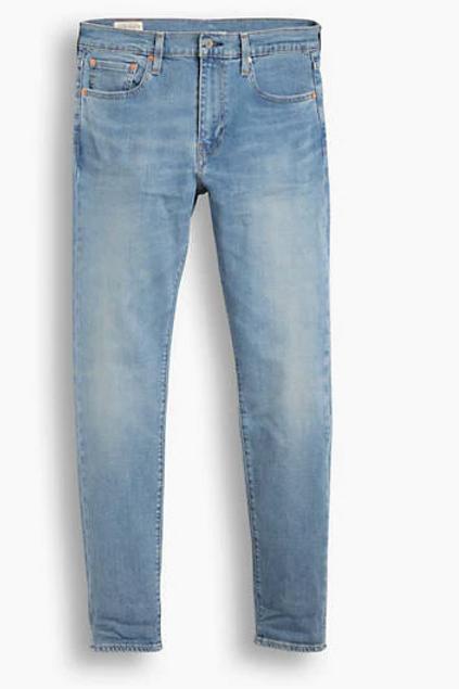 Levis 512 Slim Taper Fit Jeans