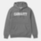 hooded-college-sweatshirt-dark-grey-heat