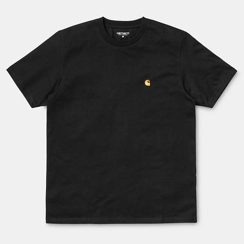T-shirt Carharrt Ricamo