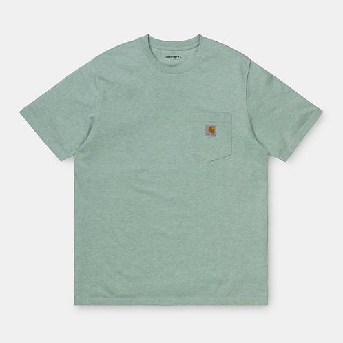 T-shirt Carharrt Taschino