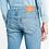 Thumbnail: Levis 512 Slim Taper Fit Jeans