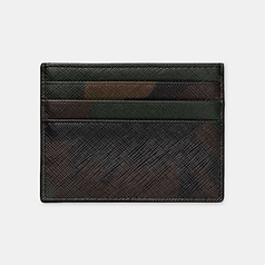 coated-card-holder-camo-laurel-orange-16