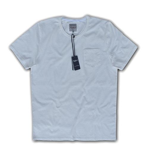 R66 T-shirt Taschino