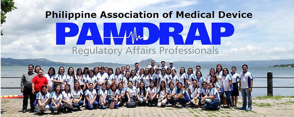 group-banner.jpg