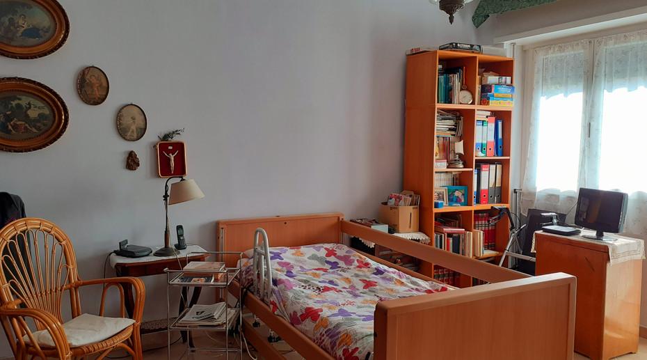 26 seconda camera.jpg