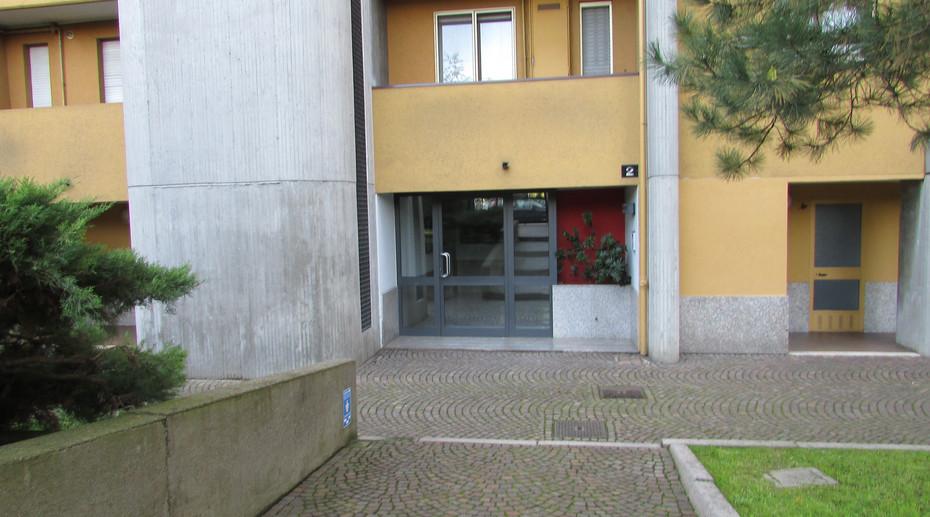 19 - Ingresso Condominiale.JPG