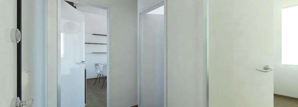 a5 - ingresso2.jpg