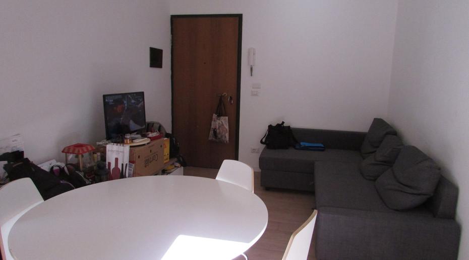 Salotto (2).JPG