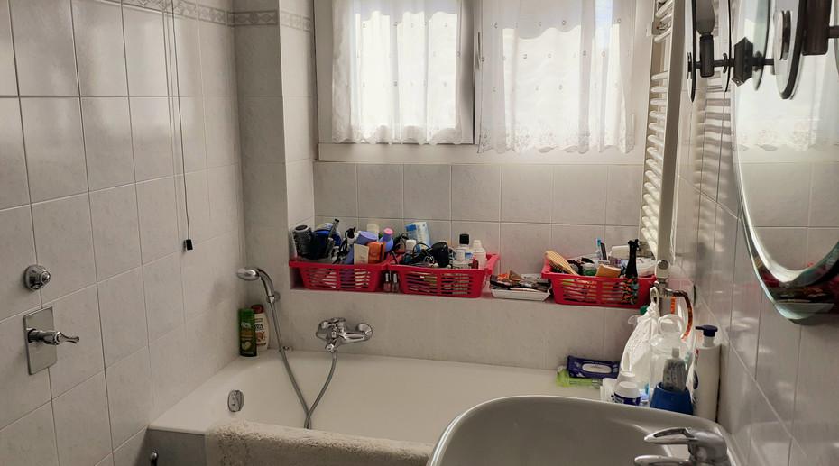 bagno 3 - vasca.jpg