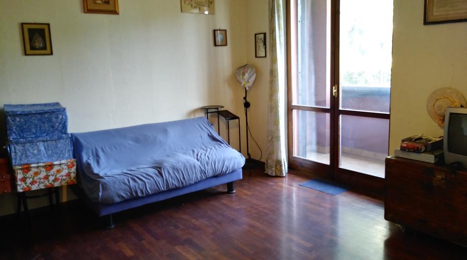 CAMERA LETTO DOPPIA AMPIA 3.jpg