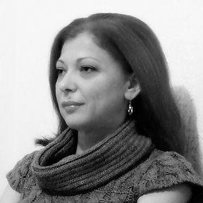 Jadranka Karalic profile image