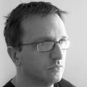 Goran Karalic profile image