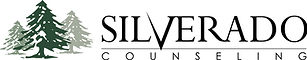 SILVERADO logo.jpg