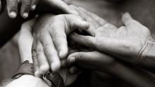 Busting Six Nonprofit Myths