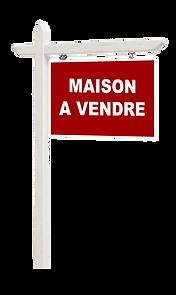 Nathalie Saucier courtier immobilier à Québec, agent groupe Sutton, services immobiliers pour militaires de la base de Valcartier